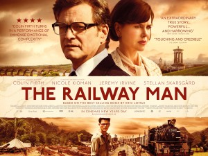 The-Railway-Man1
