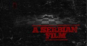 a_serbian_film_3