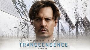 Transcendence-Movie-2014-transcendence-36939508-1280-720